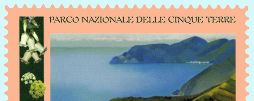 Terreni agricoli, in Liguria i più cari d'Europa