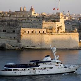 La gita a Malta finisce... in ospedale Intossicati 10 liceali di Lovere
