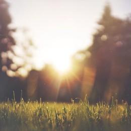 Meteo, settimana di tempo incerto Si spera per il sole a Pasqua e Pasquetta