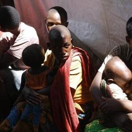 Rivoluzione africana Via i dazi per crescere