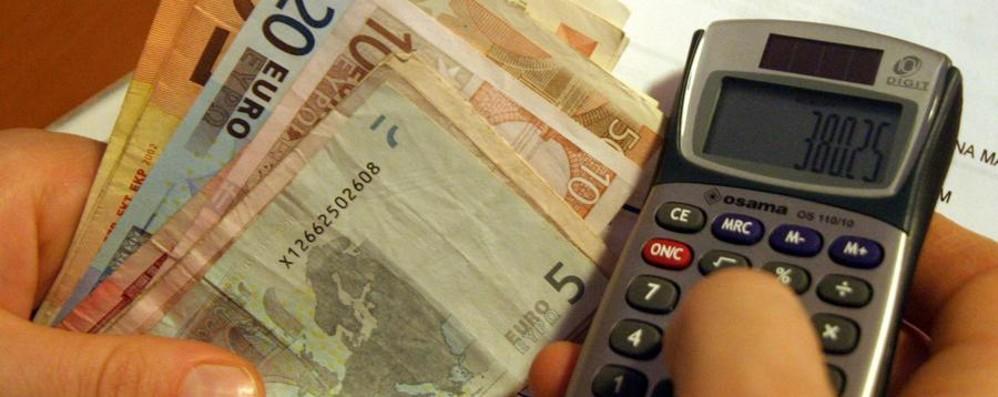 Bollette del telefono verso nuove tariffe  Il Tar sospende la delibera «giorni gratis»