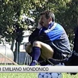 Emiliano Mondonico, gli anni da allenatore dell'Atalanta