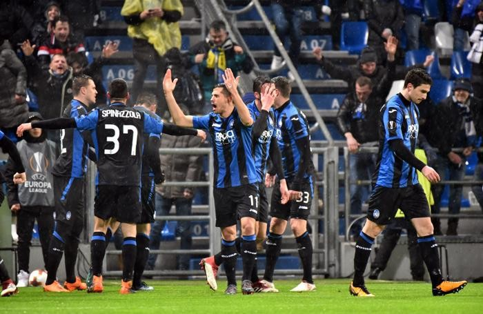 Serie A, Atalanta-Udinese: pagelle e highlights in diretta. Live