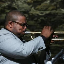 Bergamo Jazz, al via la 40esima edizione Tutto il programma, giorno per giorno