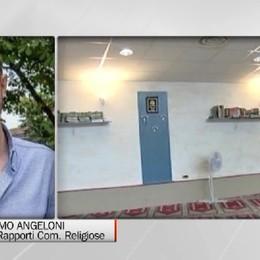 In città il patto con le comunità islamiche, antidoto al terrorismo