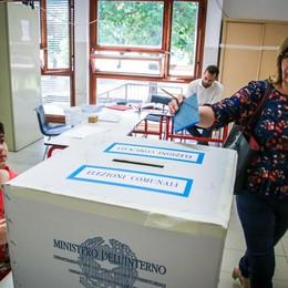 Il 10 giugno 26 mila bergamaschi al voto Sfida per i nuovi sindaci in 11 Comuni