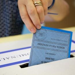 Elezioni del 4 marzo, come si vota? Schede e novità: la guida completa