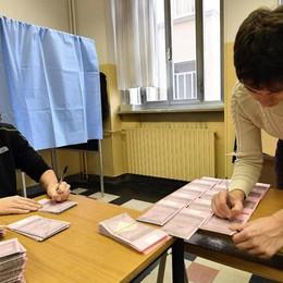 Oggi Bergamo va a votare Ci sono motivi importanti per farlo