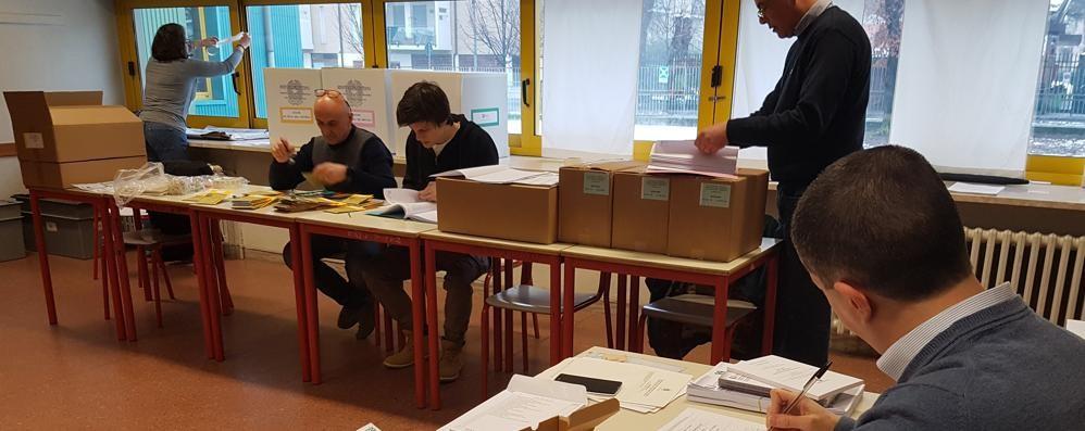 Politiche e Regionali, Bergamo sceglie Su L'Eco tutte le liste e i candidati