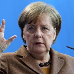 In Germania Angela IV fa argine ai populisti