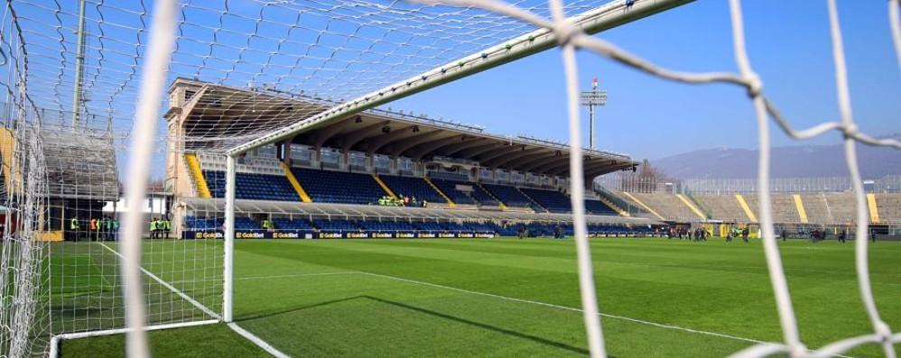 Recuperi serie A, oggi si decide Tre ipotesi per Atalanta-Sampdoria