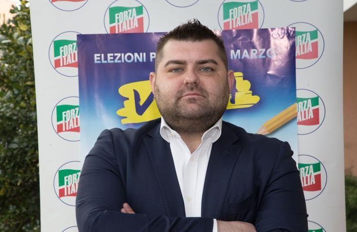 Alessandro Sorte