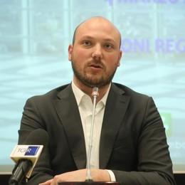 Violi M5S: «Soddisfatti del risultato, siamo pronti a collaborare con Fontana»