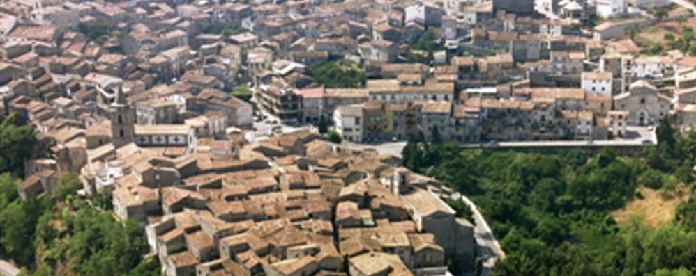 Fondi Ue: Crpm, possibile aumento budget Italia post 2020