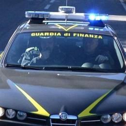 Frode fiscale per 25 milioni: sei arresti 17 indagati a Bergamo, Brescia e Varese