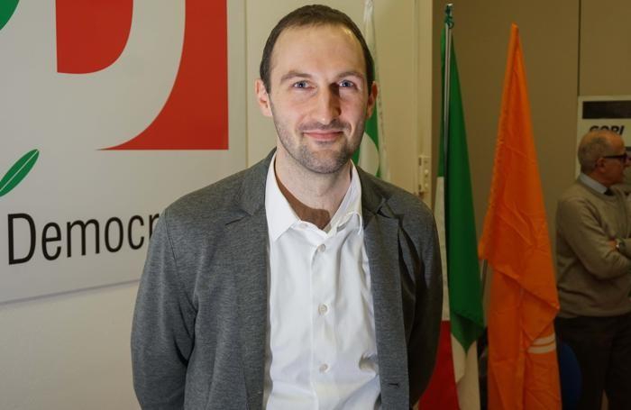 Jacopo Scandella