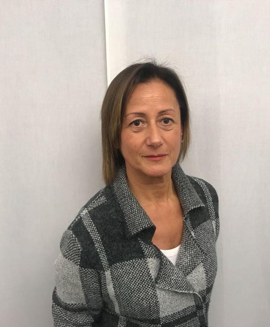 Monica Mazzoleni