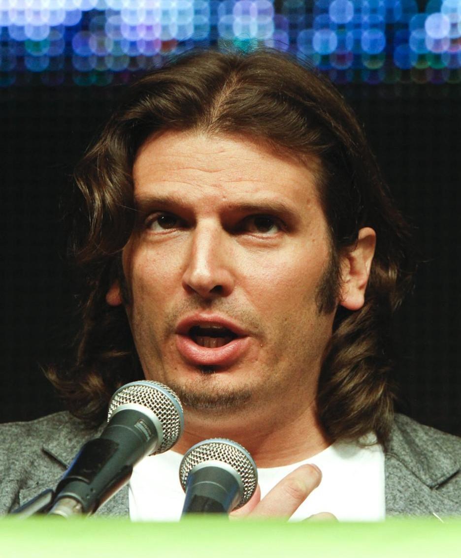 Cristian Invernizzi (Lega Nord)
