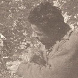 Lovere, addio al partigiano Ivan Si chiude la storia brigata Garibaldi