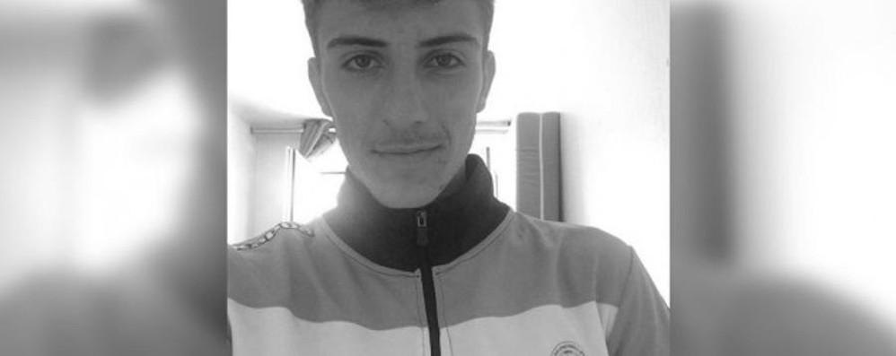 Come Davide Astori, tragedia in Francia Muore nel sonno calciatore 18enne
