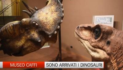 Museo Caffi, da domani la mostra sui 100 anni
