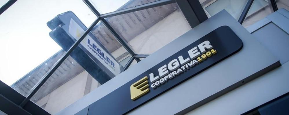 Legler, intesa sugli esuberi Market chiuso a Seriate