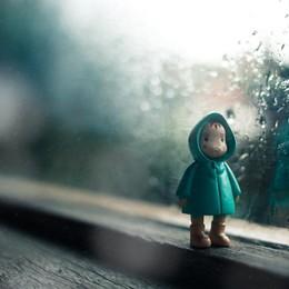 Meteo, regna l'incertezza (e la pioggia) Solo sabato potrebbe non essere bagnato