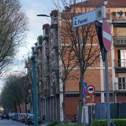 Ancora finti tecnici truffano anziana Colpo da 45 mila euro a Colognola