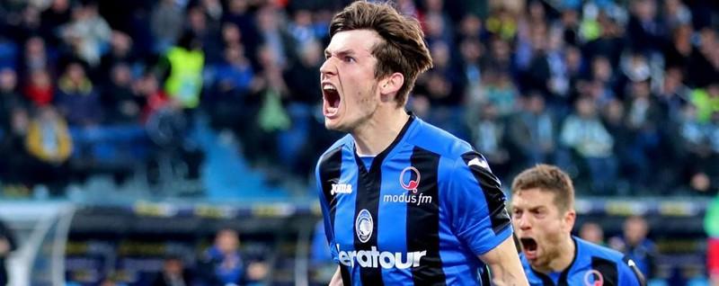 Atalanta-Inter, una notte europea A caccia di tre punti fondamentali