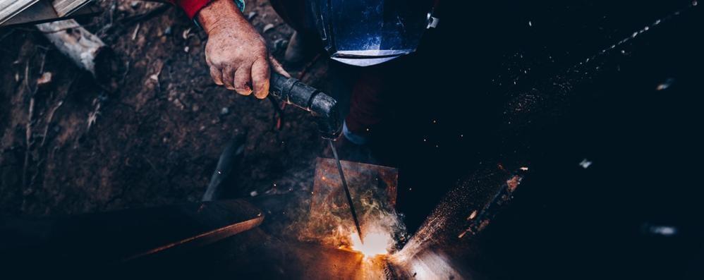 Cresce l'occupazione in Bergamasca Su L'Eco tutti i numeri delle assunzioni