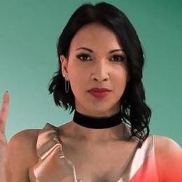 «The Voice», arriva l'ultima chiamata Simona da Torre Boldone è già dentro