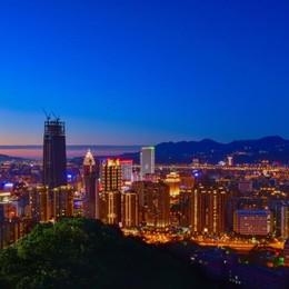 «A Taiwan per studiare, l'odissea» Il racconto della famiglia della 17enne