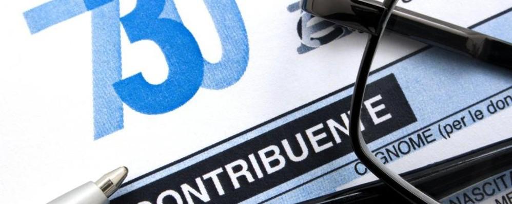 Dichiarazione redditi, precompilata al via Si spedisce da 2 maggio a 23 luglio