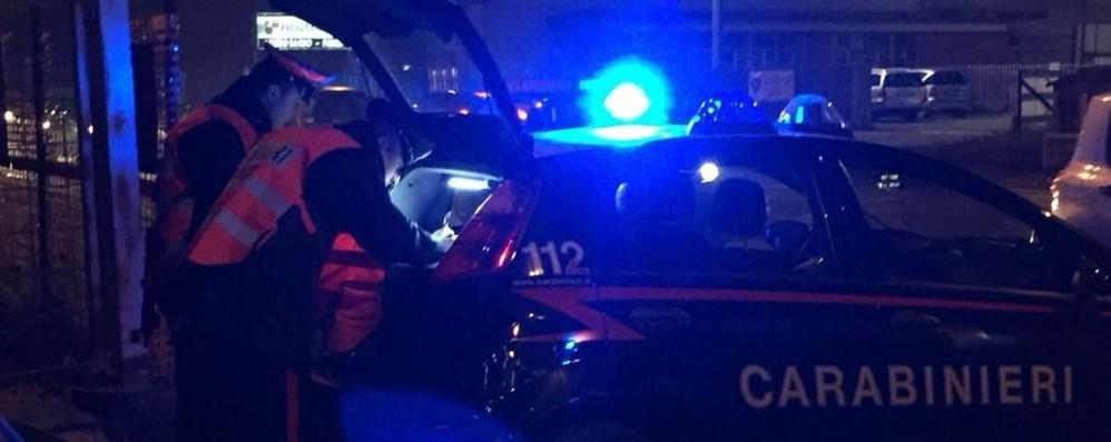 Discoteca sovraffollata e lavoro nero Multe per 50 mila euro a Seriate