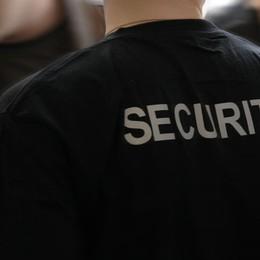 Oriocenter, rubano in 5 negozi Bottino 660 euro, fermati dalle guardie