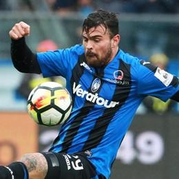 Atalanta, a Benevento senza sbagliare Gasp: partita non scontata, serve vincere
