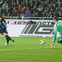 Atalanta, adesso basta pareggi Con il Benevento tre punti fondamentali