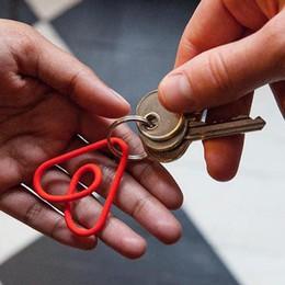 Tassa di soggiorno, accordo con Airbnb Ecco cosa cambia per chi ospita