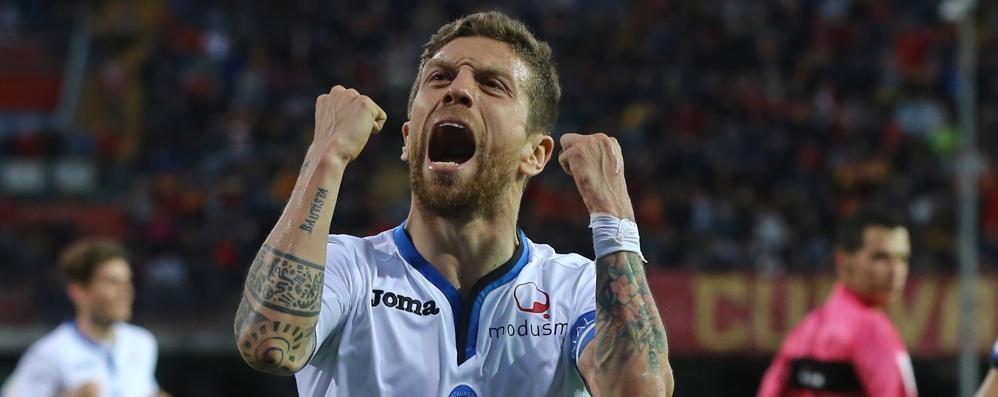 Atalanta, ora altri tre punti col Torino Per una Europa sempre più vicina