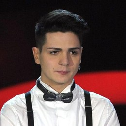 «The Voice», Mirco incanta ancora E Renga lo manda subito in semifinale