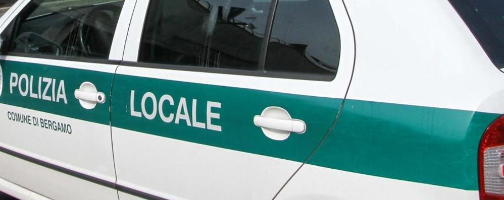Raffica di furti nel quartiere di Longuelo Su L'Eco le segnalazioni dei residenti