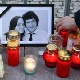 Slovacchia: omicidio Kuciak, Pe chiede proteggere i reporter