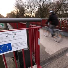 Fondi Ue: accordo Consiglio-Pe per semplificare regole
