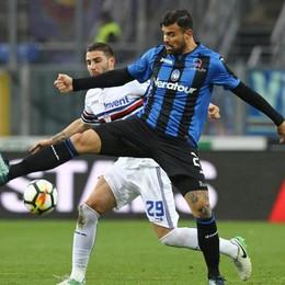 L'Atalanta punta alla volata per l'Europa Primo scontro diretto con il Torino