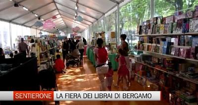 fiera L\'Eco di Bergamo - Notizie di Bergamo e provincia