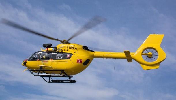 L Elicottero Del Papa : L eco di bergamo notizie e provincia