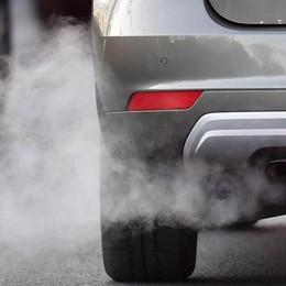 Esenzione del bollo auto per tre anni Tutte le info sull'incentivo lombardo