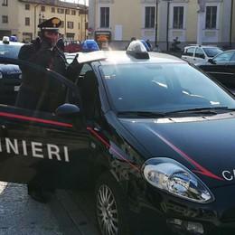 Blitz in due ristoranti a Verdello I carabinieri scoprono 6 lavoratori in nero