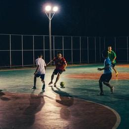 Bonus fino a 200 euro per i giovani La Regione conferma la «Dote Sport»
