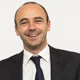 Fondazione Prada, Valsecchi direttore Nuovo incarico per il manager orobico